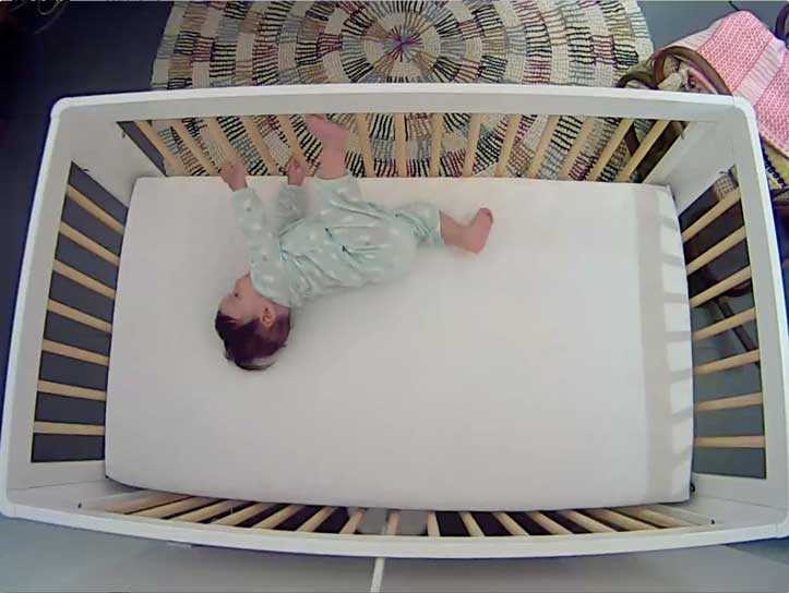 webcam-sleeping-teen-gets