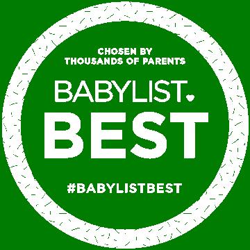 Logo Bestofbabylist Wht@2X