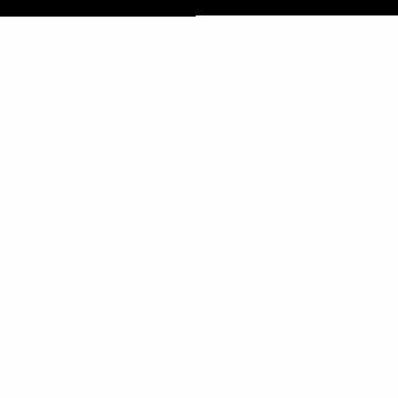 Logo Jpma Wht@2X