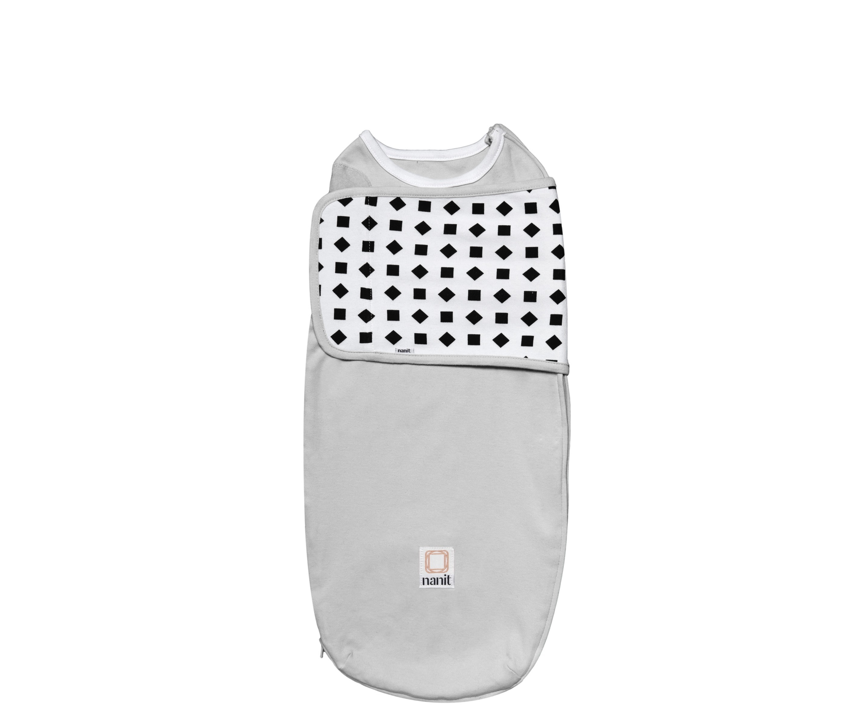Swaddle pdp panel 06